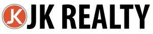 Logo of JK Reality
